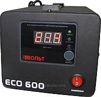 Вольт ECO-600, фото 1