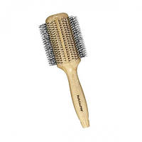 BaByliss PRO Wooden Eco Styling Brush 50 мм, фото 1