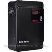 Вольт ECO 4000, фото 1