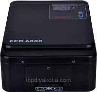 Вольт ECO 6000, фото 1