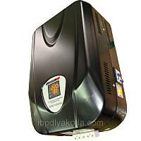 Стабилизатор напряжения Luxeon WDR-12000 (8400Вт)