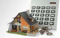 Экспертная оценка недвижимого имущества Донецк Макеевка