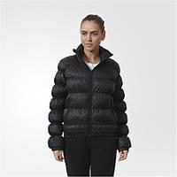 Спортивная куртка женская Adidas Supernova SYNTH BMBR EMB AC0642