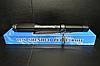 """Электрошокер 1138 """"Булава"""" - металлическая дубинка с насечками усилителями удара."""