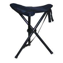 Складной стул Лотос - Центр Снабжение в Черкассах