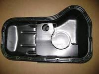 Картер масляный ВАЗ 2110 (пр-во АвтоВАЗ)