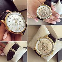 Оригинальные наручные часы
