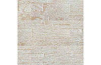 Пробка настенная Wicanders (Викандерс) Sand Brick 900*300*3мм