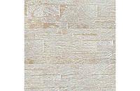 Корок настінний Wicanders (Вікандерс) Sand Brick 900*300*3мм