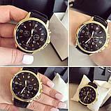 Оригинальные наручные часы, фото 2