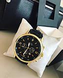 Оригинальные наручные часы, фото 3