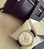 Оригинальные наручные часы, фото 4