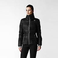 Спортивная женская куртка Adidas Light Down S18284
