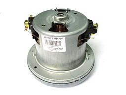 Мотор Whicepart 1800W для пилососа