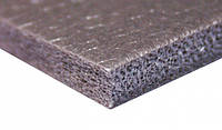 Вспененный полиэтилен (ХС) Химически сшитый, 2 мм. На клеящей основе