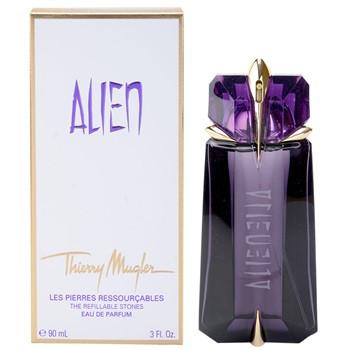 Thierry Mugler Alien цена 250 грн купить в харькове Promua Id