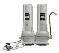 Настольный фильтр для очистки воды ZENET YL-SB2