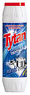 """Чистящий порошок """"Tytan"""" Морской"""