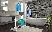 Сушилка для одежды (3 уровня)WS-67778