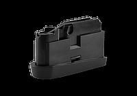 Магазин СZ 550 30-06/7х64/308 3-х зарядный