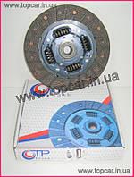 Диск сцепления на Renault Kango 1.5Dci 05-  OTP 8200509419