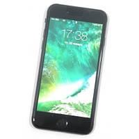 "Смартфон Apple iPhone 7  4,7"" 2/4 ГБ 8/8 Мп black черный Гарантия!"