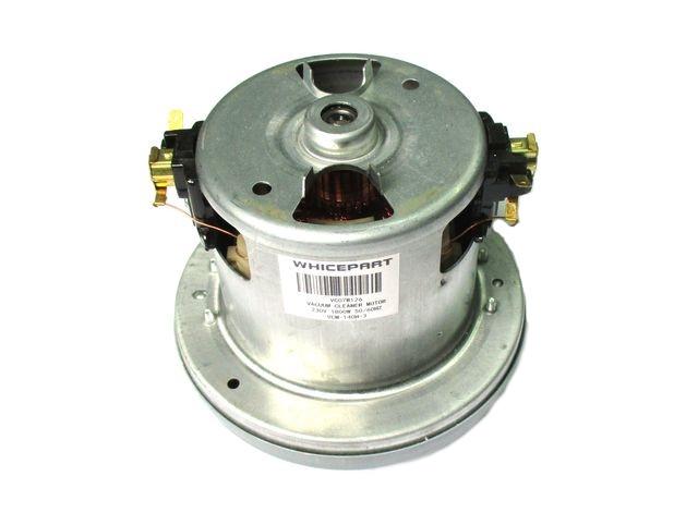 Мотор пылесоса VCM-140H-3 1400W