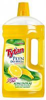 """Универсальная жидкость для мытья """"Tytan"""" концентрат"""