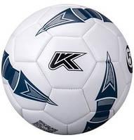 Мяч футбольный Kepai Maladuona ZQ5503