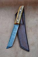 Нож Боец-2. Нож высокого качества.