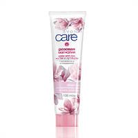 Защитный крем для рук, ногтей и кутикулы «Розовая магнолия» с витамином е и глицерином, 100 мл
