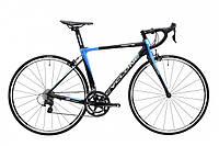 Велосипед CYCLONE FRC 75, рама 52 см