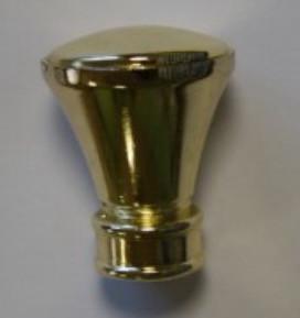 Колозео д.19мм золото