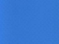 ПВХ пленка для бассейна ALKORPLAN 2000 Синяя (ширина 1,65м и 2,05м)