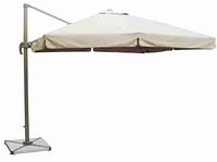 Зонт Umbrella SPU-02. Ручная работа.