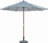 Зонт Umbrella WU-20. Ручная работа.