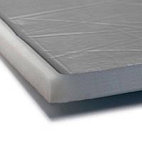 Шумоизоляция StP Изотон ЛМ10 100 х 200 см