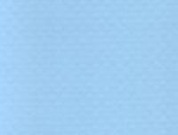 ПВХ пленка для бассейна ALKORPLAN 2000 Голубая (ширина 1,65м и 2,05м)