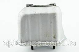 Глушитель в сборе для бензопил серии 4500-5200, фото 2