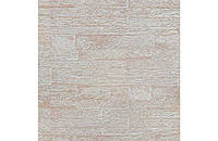 Пробка настенная Wicanders (Викандерс) Concrete Brick 900*300*3мм, фото 1