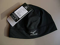 Шапка беговая Mizuno Fleece BT код.67XBF750-09