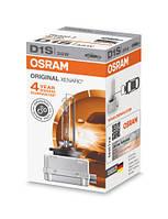 Osram XENARC STANDART D1S 66140