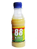 Клей 88 (пластик 180 мл)