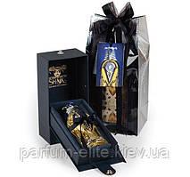 Женская парфюмированная вода Chic Shaik Arabia №30 60ml