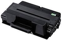 Картридж Samsung  ML - 3310 (D-205L/E)
