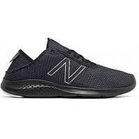 Мужские кроссовки New Balance Mcoasbo 2 Оригинал