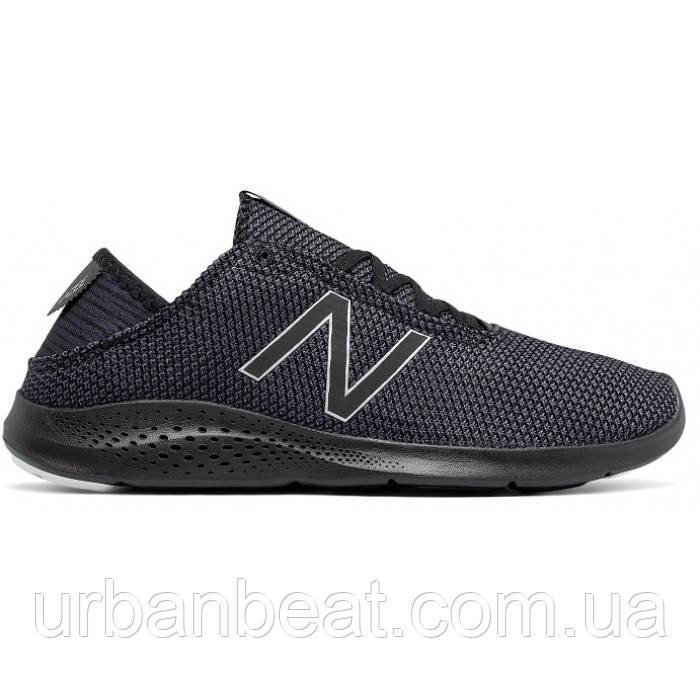 Мужские кроссовки New Balance Mcoasbo 2, цена 1 995 грн., купить в ... 74ea69ff67e