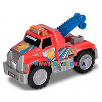 Эвакуатор Toy State 41603