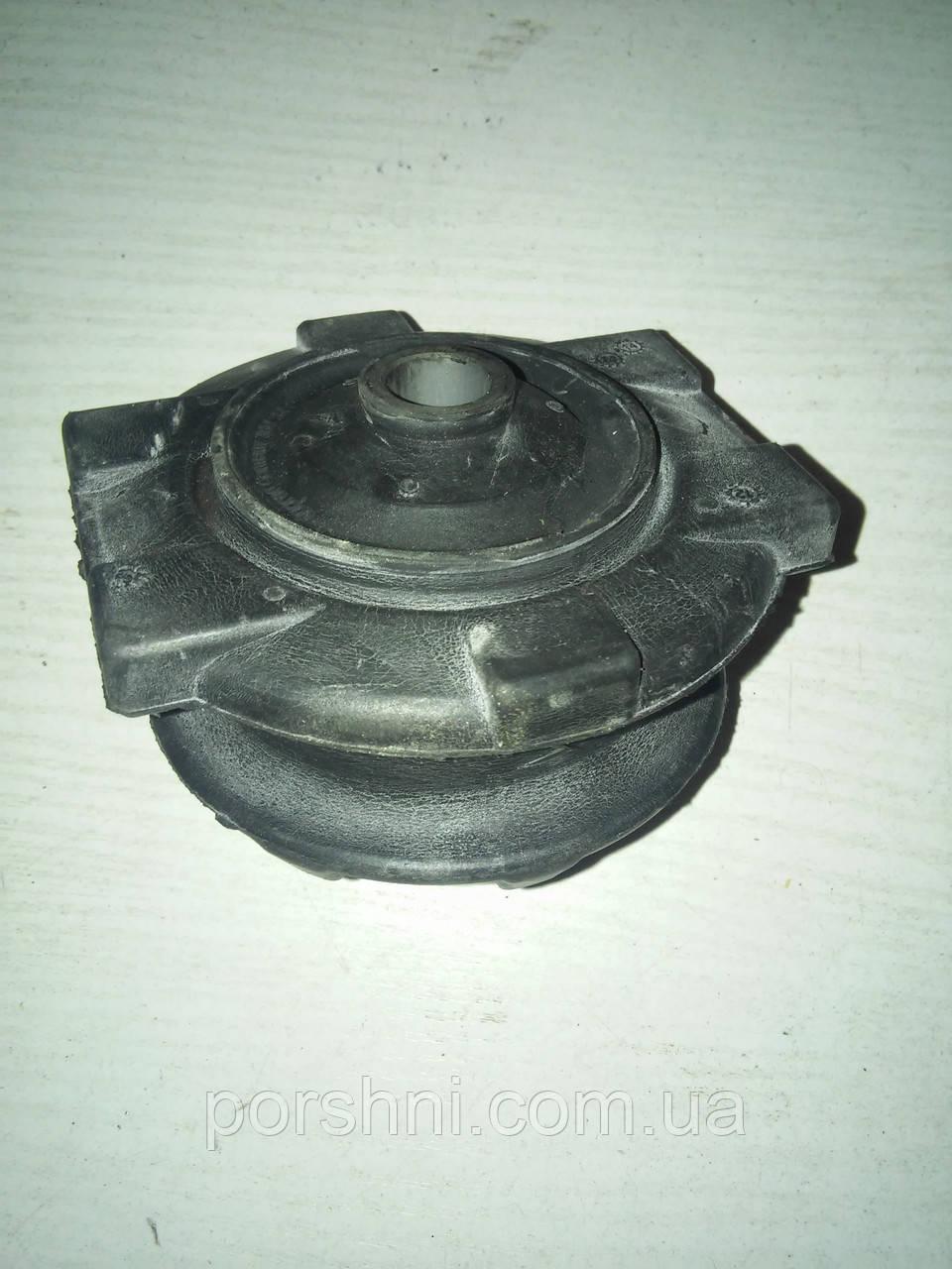 Подушка  задней  балки Ford Sierra  Scorpio  TOPRAN  HP300 347