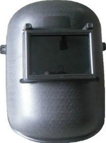 Сварочная маска Forte M-005